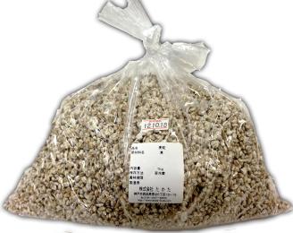 麦こうじは完全受注生産になります