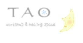 TAO ∞ ショッピングサイト