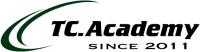 TC.Academy net shop