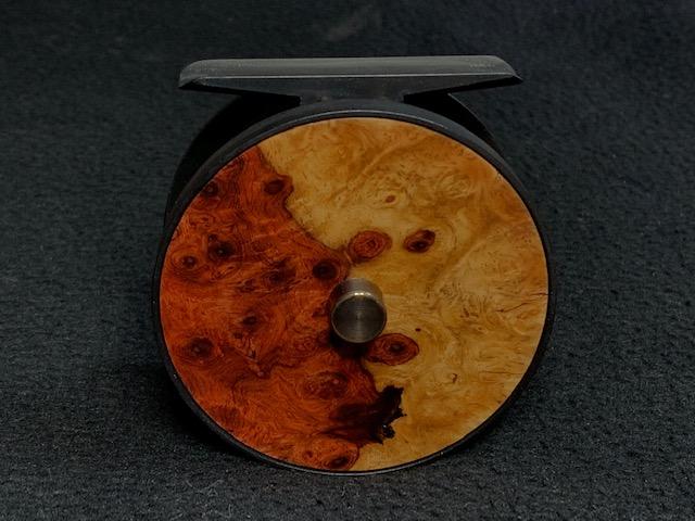 花梨瘤紅極上の一例(別売)