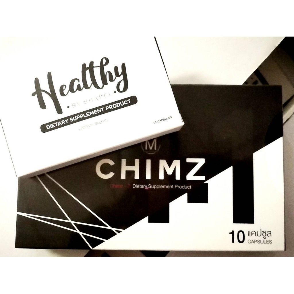 "<font face=""Arial, Verdana""><span style=""font-size: 13.3333px;"">Chimz dietary supplement 1+1  各3セット(3個購入で小箱を3個プレゼント)</span></font><br><div style=""font-family: Arial, Verdana; font-size: 10pt; font-style: normal; font-variant-ligatures: normal; font-variant-caps: normal; font-weight: normal;""><font face=""Arial, Verdana"" style=""font-size: 10pt;""><span style=""font-size: 13.3333px;"">食欲抑制コントロールサプリです。<br></span></font><div style=""font-size: 10pt;""><font face=""Arial, Verdana""><span style=""font-size: 13.3333px;""><br></span></font></div><div style=""font-size: 10pt;""><font face=""Arial, Verdana""><span style=""font-size: 13.3333px;"">各1箱10錠入り</span></font></div><div style=""font-size: 10pt;""><font face=""Arial, Verdana""><span style=""font-size: 13.3333px;""><br></span></font></div><div style=""font-size: 10pt;""><font face=""Arial, Verdana""><span style=""font-size: 13.3333px;"">1日1回 各1錠 朝食前30分に水と一緒に飲んで下さい。</span></font></div><div style=""font-size: 10pt;""><br></div><div style=""""><span style=""font-size: 13.3333px;"">副作用が少ないのにしっかり痩せると人気のサプリです。自然派由来の成分で作られています。</span></div><div style=""""><span style=""font-size: 13.3333px;""><br></span></div><div style=""font-size: 10pt;"">1週間に3kg以上のペースで体重が落ちる場合は少しペースを落として飲んで下さい。</div><div style=""font-size: 10pt;""><br></div><div style=""font-size: 10pt;"">目標体重になったあとは1週間に1-2回程度飲むと体重を維持しやすく、その後はあまり飲まなくても体重が保ちやすくなります。</div><div style=""font-size: 10pt;""><br></div></div><div style=""font-family: Arial, Verdana; font-size: 10pt; font-style: normal; font-variant-ligatures: normal; font-variant-caps: normal; font-weight: normal;""><font face=""Arial, Verdana""><span style=""font-size: 13.3333px;""><br></span></font></div>"