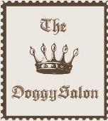 TheDoggySalon