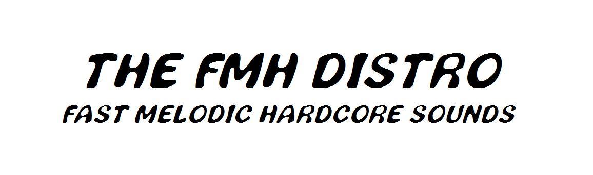THE FMH DISTRO
