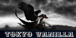 シルバーアクセサリー◆TOKYO VANILLA
