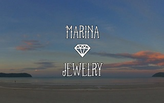 MARINA JEWELRY