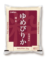 "<div><span style=""color: rgb(51, 51, 51); font-family: &quot;Hiragino Kaku Gothic ProN&quot;, HiraKakuProN-W3, Meiryo, sans-serif, emoji; font-size: 13px; background-color: rgb(255, 255, 255);"">最高ランクの特A獲得!北海道米の最高峰「ホクレンゆめぴりか」</span><b><br></b></div><b><div><b><br></b></div>【のし・包装無料で承ります!】</b><br> のし・包装をご希望の際は、ご注文の際、備考欄などにご入力ください。<br>"