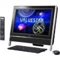 VALUESTAR N VN370/HS6B PC-VN370HS6B (ファインブラック) 《送料無料》