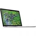 【還元限定】アップル(Apple) MC975J/A [MacBook Pro Intel Core i7 2.3GHz 15.4インチワイド Retinaディスプレイモデル] MC975JA