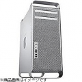 【新限定】Apple Mac Pro Quad-Core MD770J/A