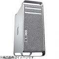 【新限定】Apple Mac Pro Quad-Core MD770J/A