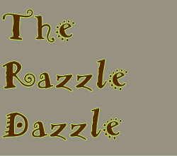 The Razzle Dazzle