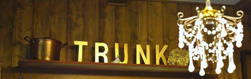 trunk online