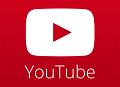 坂上ぶどう園YouTube
