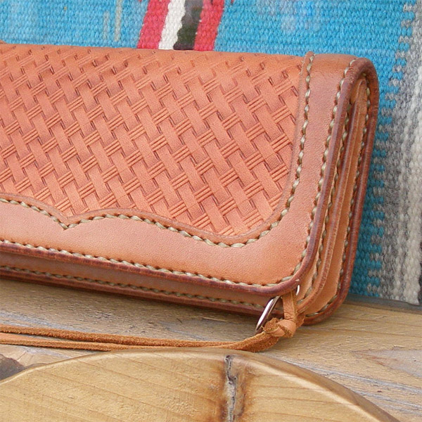 BASKET WALLET
