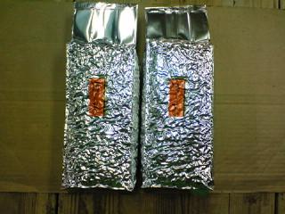 500g×2<br><br />うなぎ屋さん串揚げ屋さん多数ご利用。