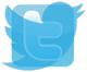 ウシロダ工房Twitter