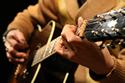 ギターのコードリストを掲載