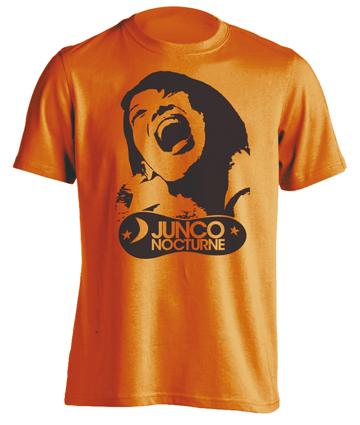 カラー:オレンジ・ブラック(印刷)素材=ポリエステル100%(メッシュ加工)