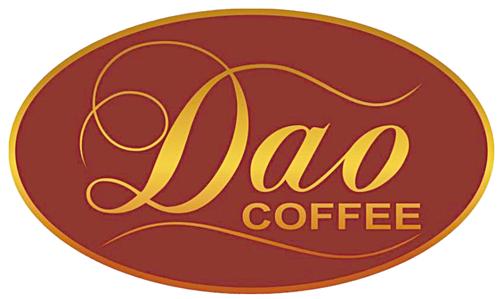 アジアが誇るコーヒーブランド・DAO社
