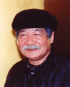 CDの読み手は、あの常田富士男さん!