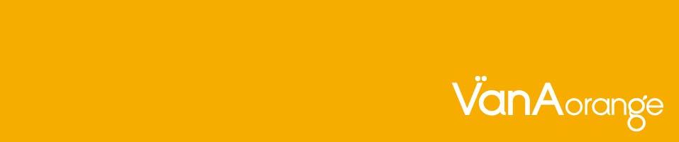 VanA orange
