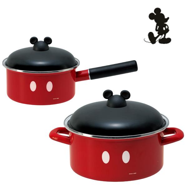 ・両手鍋セット[キッチン ...