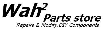 Wah2 -Parts store-