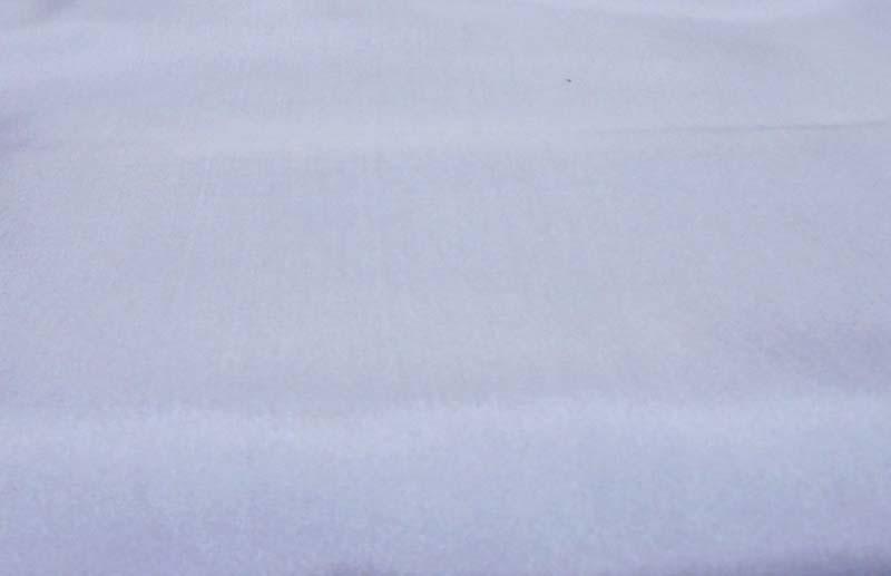<b>140cm幅のフランス製シルクです。</b>