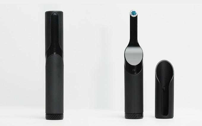 <div>米Goodwell company社(オレゴン・ポートランド)製手巻き充電式電動歯ブラシ「Be.」は、米クラウドファンディングサービス・キックスターターで目標金額3万USドルのところを、38万48627USドルの投資を受けて商品化が決定いたしました。</div><div>世界では、年間約150億個の電池が消費されています。そのうち、87%がゴミとして埋立地に埋め立てられ、12%が焼却され、リサイクルされるのは、たった1%です。現状を変えなければいけないという使命感から、彼らは手巻き充電式の電動歯ブラシを開発いたしました。<br>「Be.」本体材質は100%再生素材、ヘッドブラシは生分解性プラスチック(微生物分解プラスチック)によって作られています。<br>生分解性プラスチック(微生物分解プラスチック)は、廃棄後、焼却せずに埋め立てられても、微生物によって分解 されて、最終的に二酸化炭素と水になる、環境に配慮したプラスチックです。</div><div>「Be.」の最大の特長は、電源コンセントへの接続による充電が不要ということです。本体の下部のスピンドルをわずか2回、手で回すだけです。手巻き充電で2回回すだけで2分間使うことができます。</div><div>世界の最先端製品を日本総代理店、正規代理店、並行輸入など、様々な流通ルートで入手を実現するキュレーションセールスを行うヴェルテでは、クレジットカードをお持ちでない方、大学の先生、研究機関、上場企業で経費処理で購入したい方が海外製品を購入できるようお手伝いいたします。<br>通常の予約注文時の銀行振込/クレジットカード決済に加え、大学、学校法人、研究機関、上場会社グループ様向けには、後払いの購買手続きにてご利用いただけるよう、見積書、請求書、納品書、領収書の作成発行サービスを行っております。また、独自の保証サービスにより、初期不良交換、修理対応で海外製品であっても安心して日本国内で利用することが可能です。</div>
