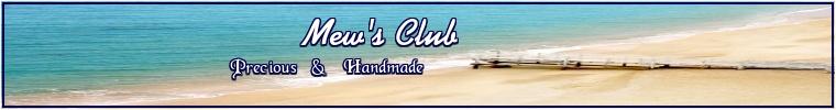 Mew's Club