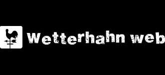 wetterhahn online shop