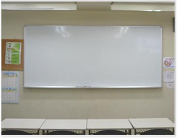 板面種類:ホーローホワイト(暗線)<br>日本製・送料別途