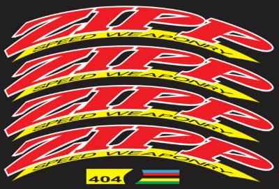 自転車の 自転車 リム ステッカー : ... リム ステッカー セット 2