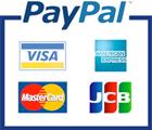 PayPay決済がご利用いただけます!