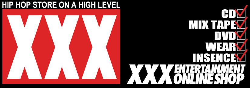 XXX ENTERTAINMENT ONLINE SHOP