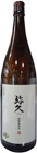 杜の蔵特製梅酒用焼酎「弥久(やく)」35度1800ml