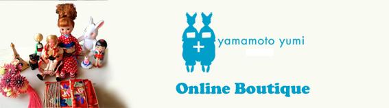 marche de miette yamamotoyumi