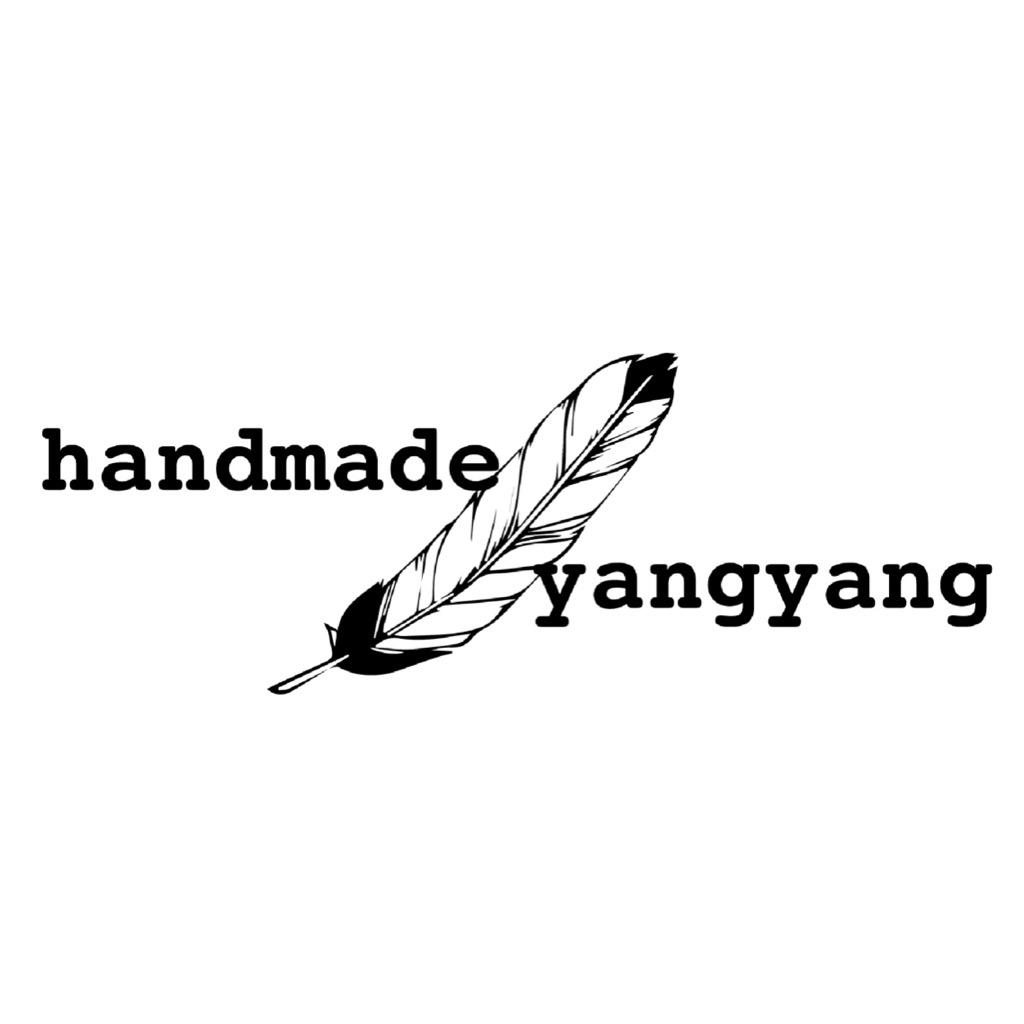 hand made yang yang