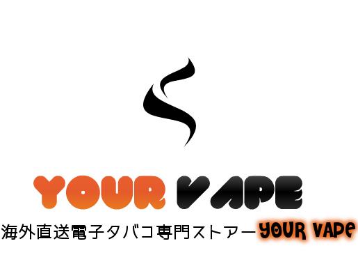 YOUR VAPE
