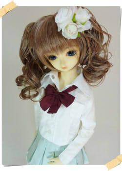 """A4プリンターで自分で印刷出来る型紙です。<br><br><a href=""""http://yousai.ocnk.net/product/962"""" target=""""_blank""""><img style=""""border: 0;"""" src=""""https://yousai.ocnk.net/data/yousai/image/top/dl01.png""""></a><br><br><br><font color=""""red"""">※こちらはポイント対象外商品となります。</font><br><br><div>仕様上ポイントを入力できますが、無効となります。</div><div><br></div>"""