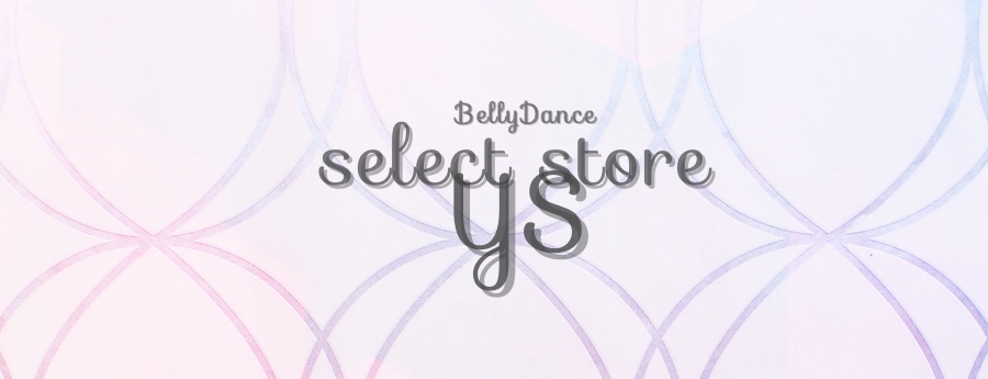 BellyDance Select Store ys