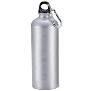 保存用のアルミボトルをもれなくプレゼント(色が変わる場合がございます。)