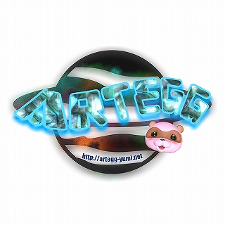 artegg Shop