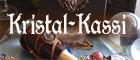 パワーストーンアクセサリー・ロザリオ工房 Kristal-Kassi