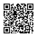 【イニシャルP】携帯サイト
