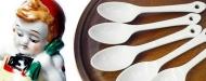 レアアイテム・統制陶器