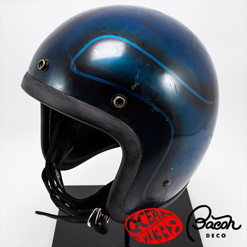 BACON オーシャンビートル500TXヘルメット