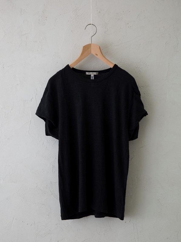 00.ブラック