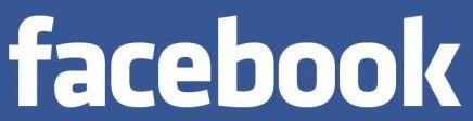 カフェらら フェイスブックページ