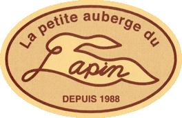 フランス料理 ラパン